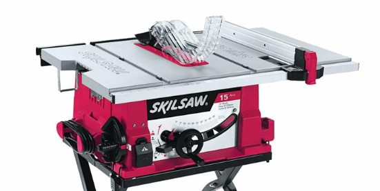 Factory Reconditioned Skil 3410 01 Rt A Must Read Before